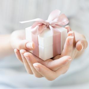 Luxury Custom Packaging,Luxury Custom Boxes Manufacturer,Luxury Custom Boxes,Luxury Custom Boxes Manufacturer in China